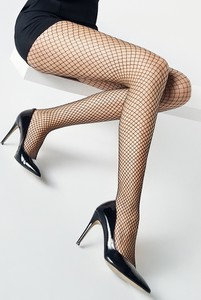 Rajstopy Marilyn
