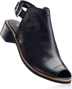 Sandały bonprix