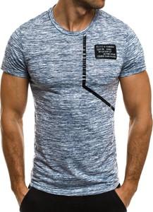 T-shirt JACK DAVIS