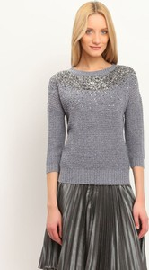 Sweter Top Secret