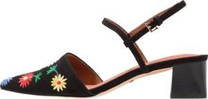 Sandały Topshop