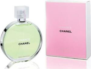 Perfumy Chanel