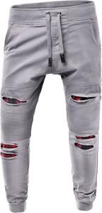 Spodnie Risardi