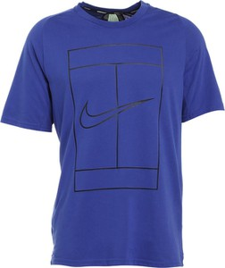 Dres Nike Performance