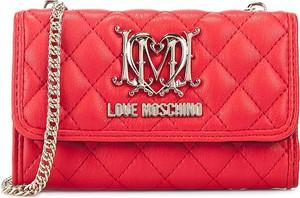 Akcesoria Love Moschino