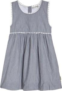 Sukienka dziewczęca Hust & Claire