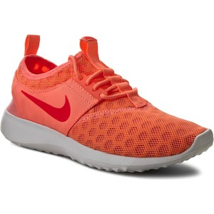 Półbuty  Nike