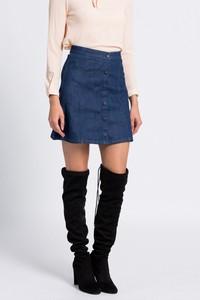 Spódnica Calvin Klein Jeans