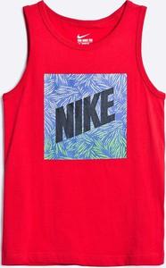 Koszulka dziecięca Nike Kids