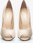 Buty Gloss Shoes, 459zł, Kolekcja Zima 2014