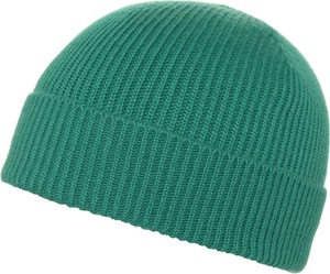 Czapka United Colors Of Benetton