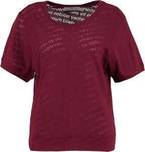 T-shirt adidas by Stella McCartney