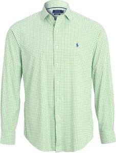 Koszula Polo Ralph Lauren Golf