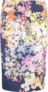Spódnica Anna Field