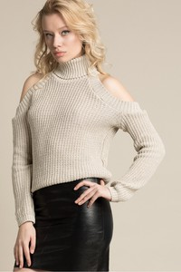 Sweter Missguided