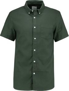 Koszula Burton Menswear London