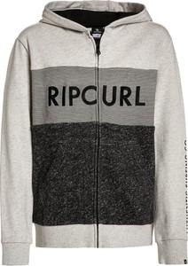 Bluza dziecięca Rip Curl