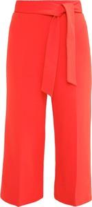 Spodnie Miss Selfridge