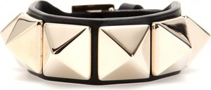 Biżuteria Valentino