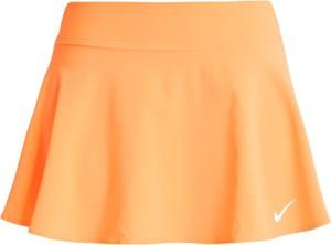 Spódnica Nike Performance