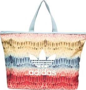 Torba podróżna Adidas Originals