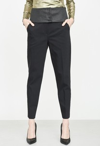 Spodnie Simple