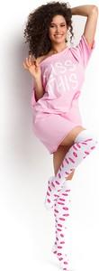 Piżama BodyBoom