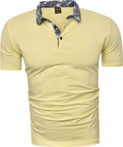 Koszulka polo Risardi