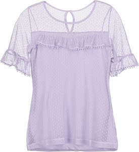T-shirt Dorothy Perkins