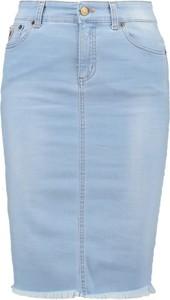 Spódnica LOIS Jeans