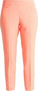Spodnie adidas Golf