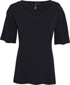 T-shirt Y-3