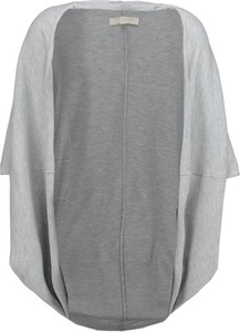 Płaszcz ESPRIT