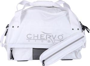 Torba Chervo