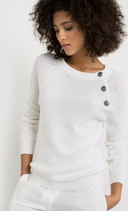 Sweter R essentiel