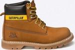 Buty zimowe Caterpillar, 499zł, Kolekcja Jesień 2016