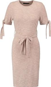 Sukienka Lavish Alice