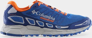 Buty sportowe Columbia