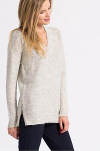 Sweter Vero Moda