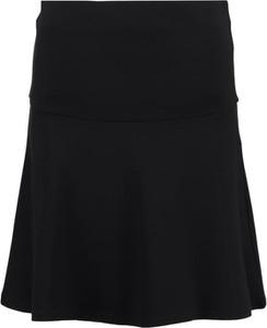 Spódnica Vero Moda Tall