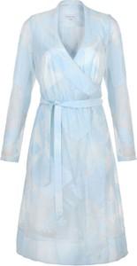 Sukienka Aryton