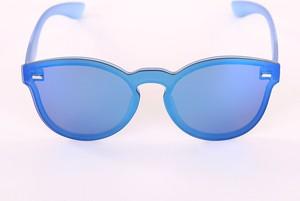 Okulary damskie Venetto