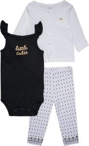 Spodnie dziecięce Carter's