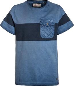 Koszulka dziecięca Petrol Industries