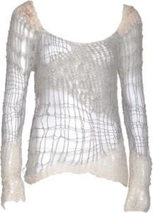 Sweter Sylwia Rochala