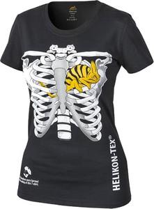 T-shirt HELIKON-TEX
