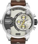 Zegarek, 795zł, Kolekcja Wiosna 2016