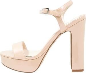 Sandały Even&Odd