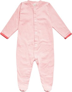 Piżama hessnatur