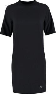 Sukienka Nike Sportswear